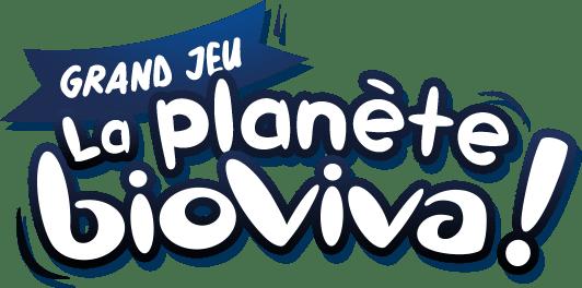 Le Grand Jeu - La Planète Bioviva